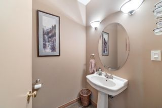 Photo 26: 640 LINTON Street in Coquitlam: Central Coquitlam House for sale : MLS®# R2617480