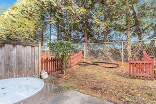 Photo 5: 20 12585 72 Avenue in Surrey: West Newton Townhouse for sale : MLS®# R2624761