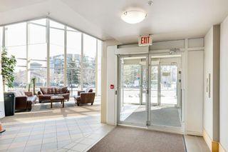 Photo 20: 4314 11811 LAKE FRASER Drive SE in Calgary: Lake Bonavista Apartment for sale : MLS®# A1048728