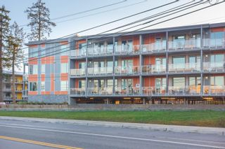 Photo 1: S405 10680 McDonald Park Rd in : NS McDonald Park Condo for sale (North Saanich)  : MLS®# 862658