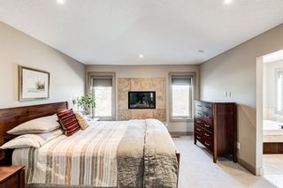 Photo 26: 2203 13 Street NW in Calgary: Capitol Hill Semi Detached for sale : MLS®# A1151291