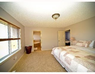 Photo 11: 129 TUSCANY RESERVE Rise NW in CALGARY: Tuscany Residential Detached Single Family for sale (Calgary)  : MLS®# C3394594