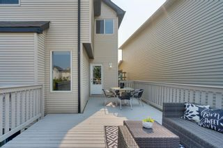 Photo 33: 94 Tuscany Ridge Common NW in Calgary: Tuscany Detached for sale : MLS®# A1131876