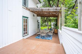 Photo 49: 518 Walmer Road in Saskatoon: Caswell Hill Residential for sale : MLS®# SK859333
