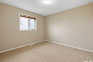 Photo 22: 12011 Wascana Heights in Regina: Wascana View Residential for sale : MLS®# SK856190