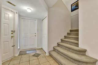 """Photo 5: 32 10238 155A Street in Surrey: Guildford Townhouse for sale in """"Chestnut Lane"""" (North Surrey)  : MLS®# R2599114"""