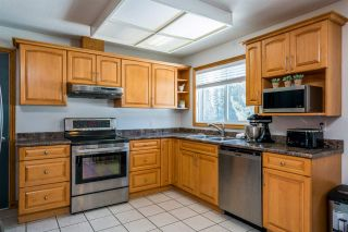 """Photo 5: 9260 FOX Drive in Prince George: North Kelly House for sale in """"Chief Lake Rd"""" (PG City North (Zone 73))  : MLS®# R2445221"""