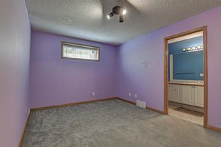 Photo 38: 143 Edgeridge Close NW in Calgary: Edgemont Detached for sale : MLS®# A1133048
