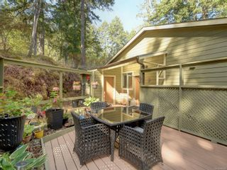 Photo 35: 747 WILLING Dr in : La Happy Valley House for sale (Langford)  : MLS®# 885829