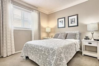 Photo 22: 215 CITADEL Drive NW in Calgary: Citadel Detached for sale : MLS®# C4303372