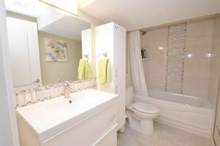 Photo 25: 10419 2 Street SE in Calgary: Willow Park Detached for sale : MLS®# C4296680