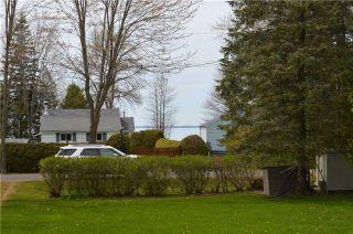 Photo 17: 2409 Lakeshore Drive in Ramara: Rural Ramara House (Bungalow) for sale : MLS®# S4128560