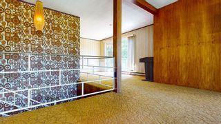 Photo 11: 5705 WHARF Avenue in Sechelt: Sechelt District House for sale (Sunshine Coast)  : MLS®# R2614571