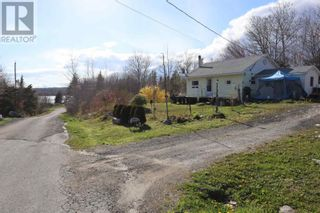 Photo 2: 36 Goose View Drive in East Port L'Hebert: House for sale : MLS®# 202112773