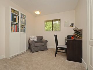 Photo 12: 1979 WADDELL Avenue in Port Coquitlam: Lower Mary Hill House for sale : MLS®# R2301376