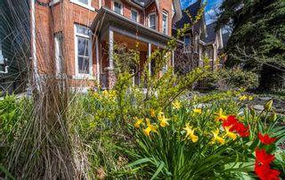 Photo 2: 193 Pape Avenue in Toronto: South Riverdale House (2-Storey) for sale (Toronto E01)  : MLS®# E4442818