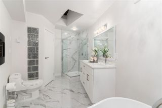 """Photo 16: 940 FRESNO Place in Coquitlam: Harbour Place House for sale in """"HARBOUR PLACE"""" : MLS®# R2585620"""