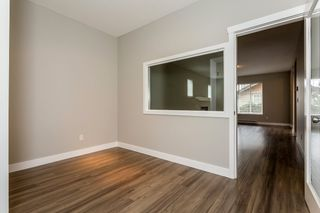 """Photo 19: 17 5839 PANORAMA Drive in Surrey: Sullivan Station Townhouse for sale in """"Forest Gate"""" : MLS®# R2046887"""