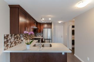 Photo 3: 252 5880 DOVER Crescent in Richmond: Riverdale RI Condo for sale : MLS®# R2552697