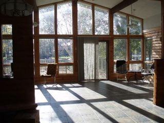 Photo 7: 20 Old Indian Trail in Ramara: Rural Ramara House (Bungalow) for lease : MLS®# X2592532