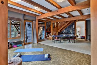 Photo 41: 865 Silvertip Heights: Canmore Detached for sale : MLS®# A1134072
