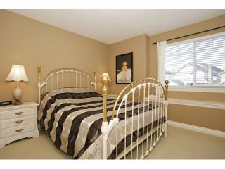 Photo 12: 19642 68A Avenue in Langley: Willoughby Heights House for sale : MLS®# F1406787