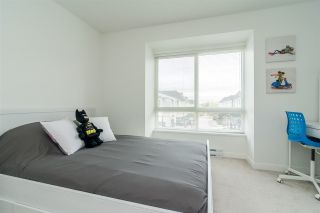 """Photo 16: 13 8476 207A Street in Langley: Willoughby Heights Townhouse for sale in """"YORK By Mosaic"""" : MLS®# R2272290"""