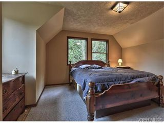 Photo 15: 2635 Otter Point Rd in SOOKE: Sk Otter Point House for sale (Sooke)  : MLS®# 742119