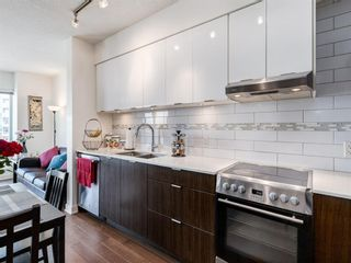 Photo 9: 1905 930 6 Avenue SW in Calgary: Downtown West End Apartment for sale : MLS®# A1102060