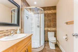 Photo 30: 12040 63 Street in Edmonton: Zone 06 House for sale : MLS®# E4258226