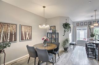 Photo 11: 139 Howse Lane NE in Calgary: Livingston Detached for sale : MLS®# A1118949