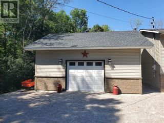 Photo 30: 312 GARDINER ROAD in Perth: House for sale : MLS®# 1260019