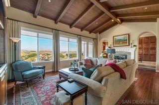 Photo 9: FALLBROOK House for sale : 4 bedrooms : 1966 Katie Court