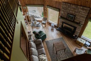 Photo 19: 8 BAYVIEW Crescent: Rural Parkland County House for sale : MLS®# E4256433