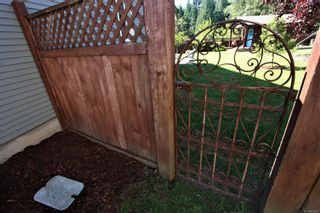 Photo 36: 2332 Woodside Pl in : Na Diver Lake House for sale (Nanaimo)  : MLS®# 876912