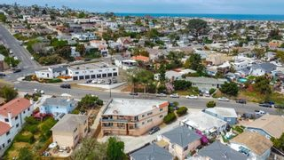 Photo 19: POINT LOMA Property for sale: 2251 Mendocino Blvd in San Diego