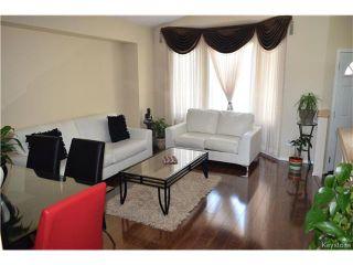 Photo 4: 98 La Porte Drive in Winnipeg: St Norbert Residential for sale (1Q)  : MLS®# 1705880