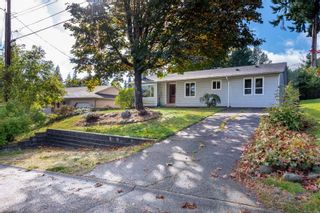 Photo 27: 2896 Apple Dr in : CR Willow Point House for sale (Campbell River)  : MLS®# 856899
