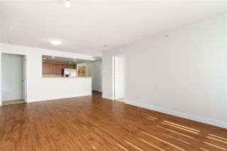 Photo 6: 509 8180 LANSDOWNE Road in Richmond: Brighouse Condo for sale : MLS®# R2559896