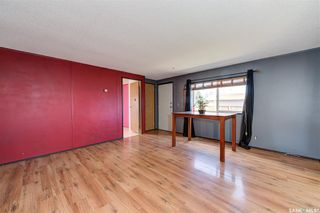 Photo 8: 113 5A Street South in Wakaw: Residential for sale : MLS®# SK854331