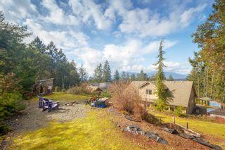 Photo 34: 6261 Crestwood Dr in : Du East Duncan House for sale (Duncan)  : MLS®# 869335