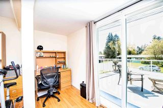 Photo 28: 2442 - 2444 LILAC Crescent in Abbotsford: Abbotsford West Duplex for sale : MLS®# R2575470