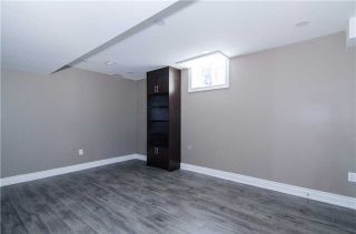 Photo 18: 3157 Abernathy Way in Oakville: Palermo West House (2-Storey) for lease : MLS®# W4985909