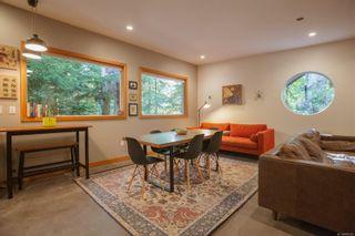 Photo 28: 1310 Lynn Rd in Tofino: PA Tofino House for sale (Port Alberni)  : MLS®# 885129