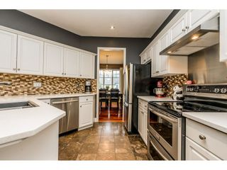 """Photo 7: 36309 S AUGUSTON Parkway in Abbotsford: Abbotsford East House for sale in """"Auguston"""" : MLS®# R2459143"""