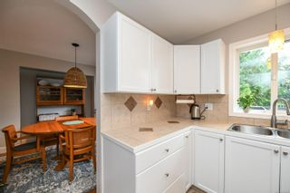 Photo 12: 2256 Walbran Dr in : CV Courtenay East House for sale (Comox Valley)  : MLS®# 857882