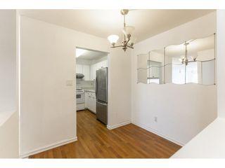 Photo 16: 207 9946 151 Street in Surrey: Guildford Condo for sale (North Surrey)  : MLS®# R2574463