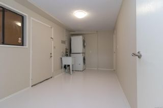 Photo 18: 978 Darwin Ave in : SE Swan Lake House for sale (Saanich East)  : MLS®# 876417