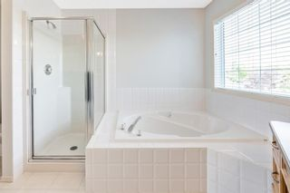 Photo 15: 101 Royal Oak Crescent NW in Calgary: Royal Oak Detached for sale : MLS®# A1145090