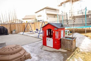 Photo 20: 6985 STROM Lane in Edmonton: Zone 14 House for sale : MLS®# E4237022